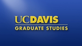 Thumbnail for entry 2016 Grad Studies Commencement