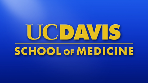 Thumbnail for entry 2015 Med School Commencement