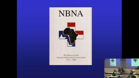 Thumbnail for entry Book Project 2012-13: NBNA-sl