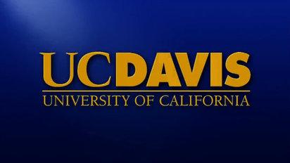 Fall Commencement 2014 - University of California, Davis