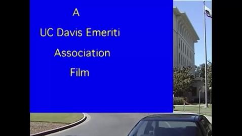 Thumbnail for entry Elliot Goldstein