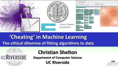 Thumbnail for entry UCCSS_SheltonEthics_UCRiverside