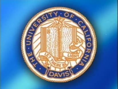 2012-06-17_COMM_CAES-9am - University of California, Davis