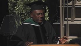Thumbnail for entry 2016 School of Medicine Speaker - Bennet Omalu