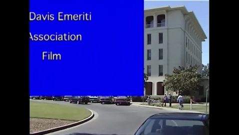 Thumbnail for entry Gary J. Kurowski