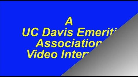 Thumbnail for entry Van Alfen multicam new