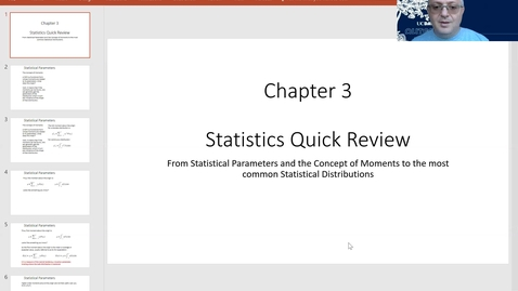 Thumbnail for entry ESM108_Week5_Lab5_Review of Statistics2