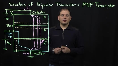 Thumbnail for entry #7_PNP_Transistors.mp4