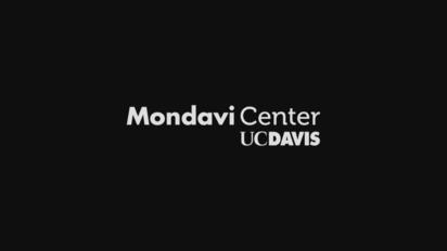 e60d77ea9 Hillary Rodham Clinton - October 9, 2017 - University of California ...