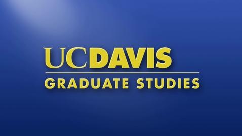 Thumbnail for entry 2019 Graduate Studies Commencement - June 13, 2019.mp4