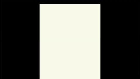 Thumbnail for entry ECS 120 1c:1 example DFAs deciding input length congruence