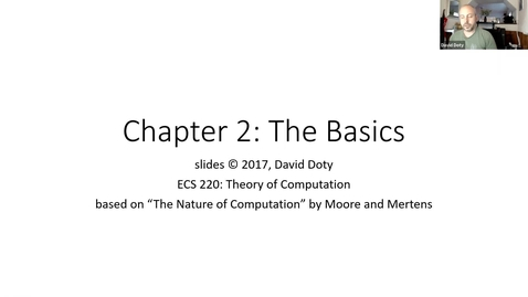 Thumbnail for entry ECS 220 1a:2.1 problems and solutions