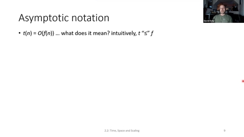 Thumbnail for entry ECS 220 1b:2.2-2 asymptotic notation