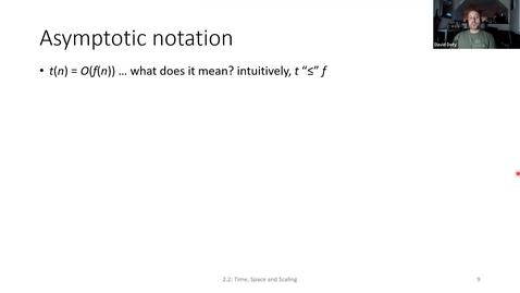 Thumbnail for entry ECS 220 1b:2.2-2 asymptotic notation