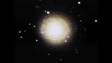 Thumbnail for entry Vera Rubin and Dark Matter