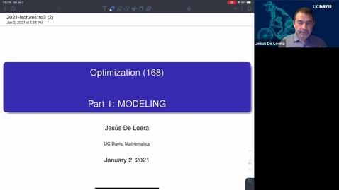Thumbnail for entry mat168-modeling2