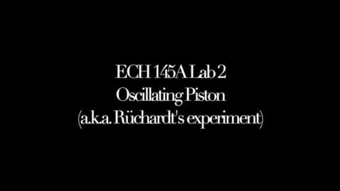 Thumbnail for entry ECH 145A Lab 2 Part 1