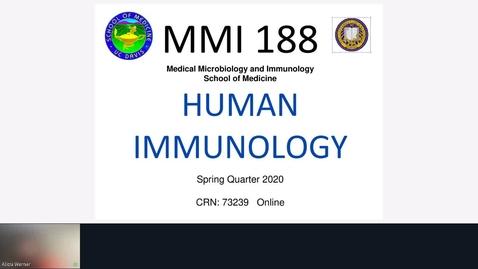 Thumbnail for entry Rec - 3 Apr 2020 12:04 - MMI 188 001 SQ 2020.mp4