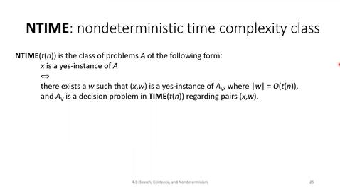 Thumbnail for entry ECS 220 2b:4.3-2 NTIME(t(n))