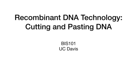 Thumbnail for entry 2020_1029_recombinant_DNA