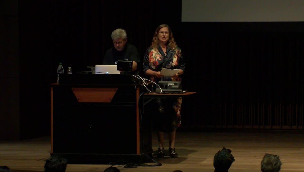2019-04-17_Jenny-Sabin_Alberini-Lecture-Series
