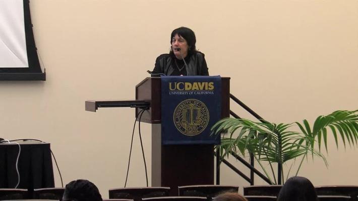 Miller Symposium-Alanna Schepartz-03-01-2019