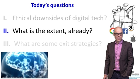 Thumbnail for entry UCCSS 10-4 Tech and Ethics: Persuasive Tech is Everywhere