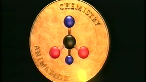 Thumbnail for entry Molecular Orbitals for homonuclear diatomics from H to Ne