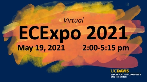 Thumbnail for entry ECExpo 2021 Keynote Address