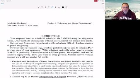 Thumbnail for entry QandA-proj3 finalB