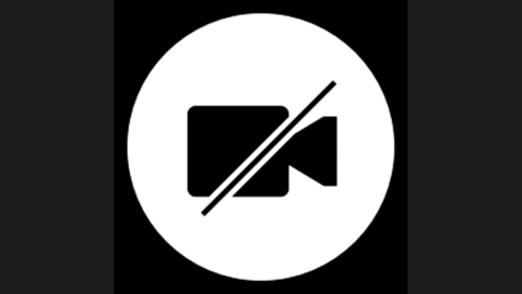 Thumbnail for entry LAT1 Sec2 10-22 Recording