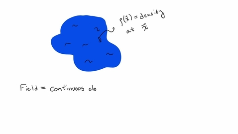 Thumbnail for entry How to Visualize QFT.m4v