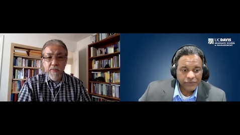 """Thumbnail for entry Clip of HSI Summit Pt. 1 - """"Next Steps Discussion"""" (30 min 36 sec)"""