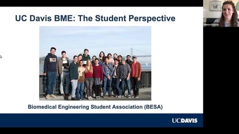 Thumbnail for entry BESA Presentation for BMEGG Recruitment 2021