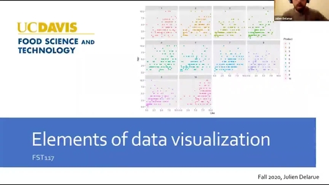 Thumbnail for entry FST117_L3_Data visualization