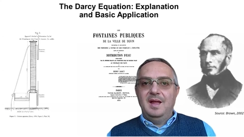 Thumbnail for entry SSC107_2020_27_L14_M_Darcy Equation