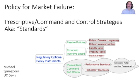 Thumbnail for entry Lecture 9 -  Command and Control Strategies.mp4