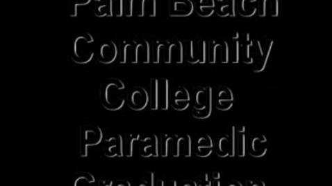 Thumbnail for entry 2008-3_Graduation