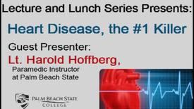 Thumbnail for entry Heart Disease