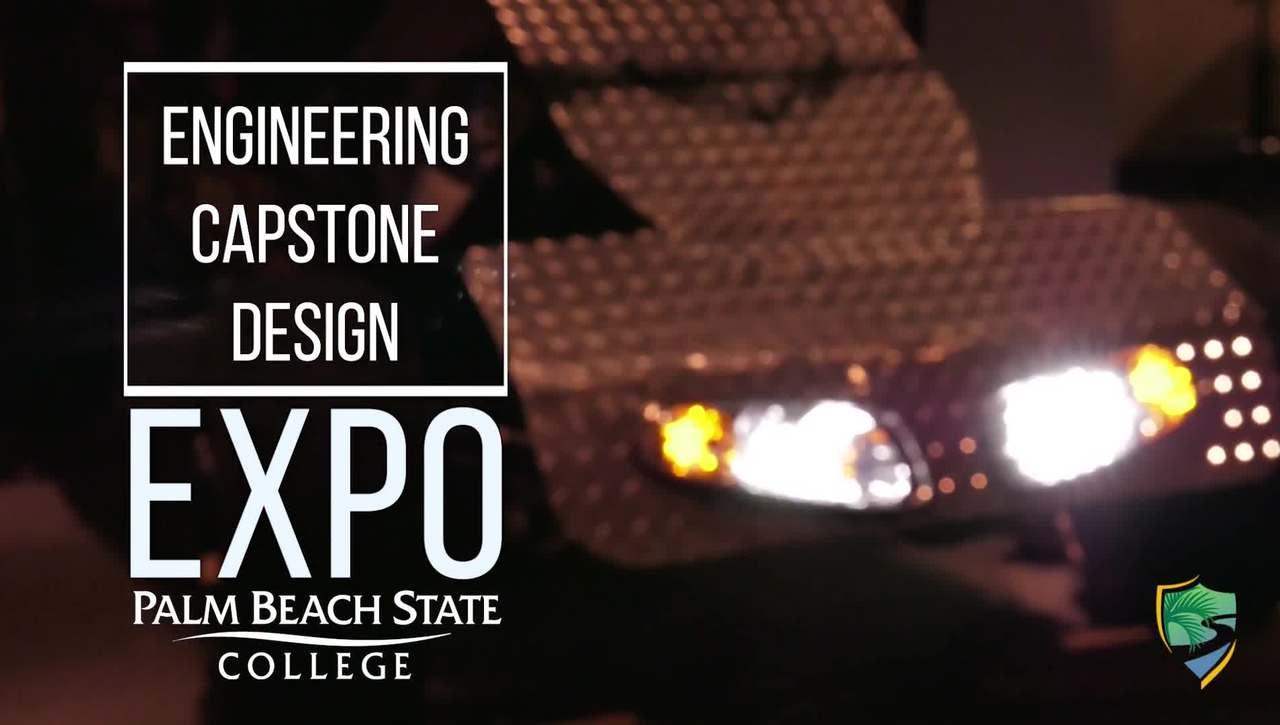 2019-Engineering-Expo