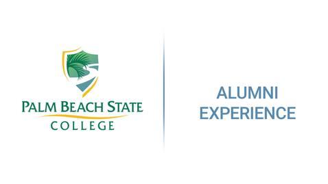 Thumbnail for entry Alumni testimonial: Jean Orelien