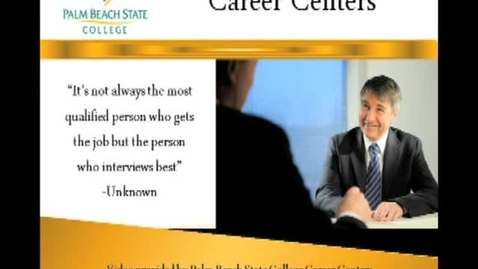 Thumbnail for entry Resume