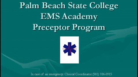 Thumbnail for entry EMS_Preceptor_10