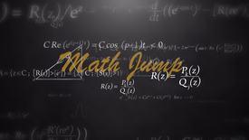 Thumbnail for entry Math Jump 2016