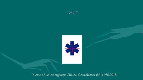 Thumbnail for entry EMS_Preceptor