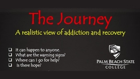 Thumbnail for entry Addiction Recovery