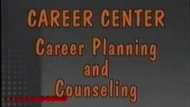 Thumbnail for entry 5-04669 PBCC Career Center