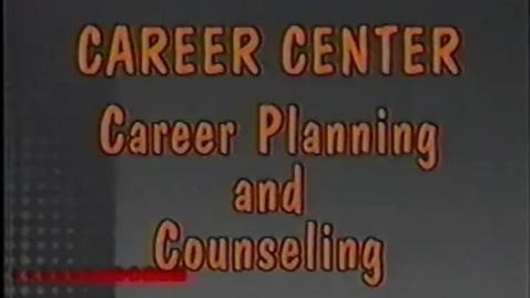 Thumbnail for entry 5-04669 PBCC Career Center