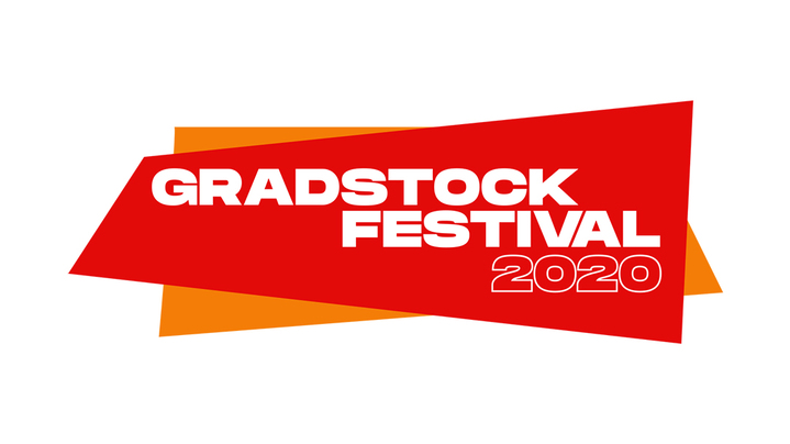 Thumbnail for channel Gradstock 2020 - Your Next Steps