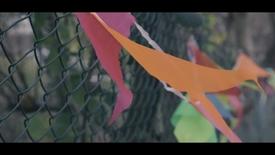 Thumbnail for entry Holocaust Memorial Community Bulb Planting
